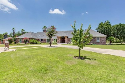 2000 Indian UNIT CS, College Station, TX 77845 - MLS#: 50294385
