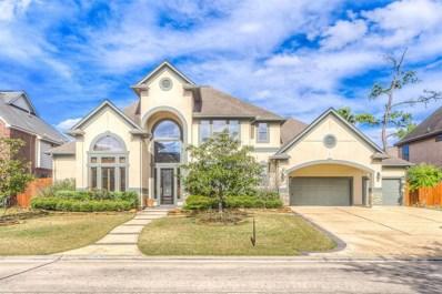 13830 Campwood Lane, Cypress, TX 77429 - MLS#: 50296329