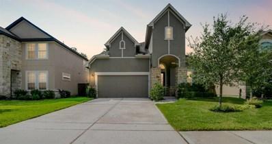 7430 Lynnbrook Falls, Humble, TX 77396 - MLS#: 50297827