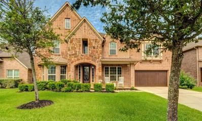 17915 Kathywood Drive, Tomball, TX 77377 - #: 50312030