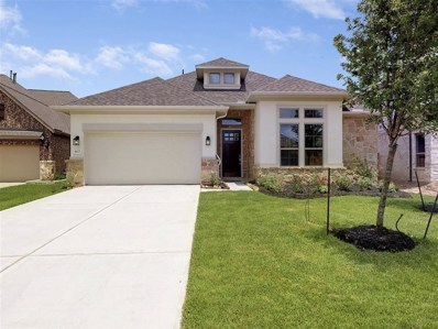 4827 Gingerwood Trace Lane, Rosharon, TX 77583 - MLS#: 50331503