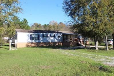 89 Oak Hill Drive, Huntsville, TX 77320 - MLS#: 50341907