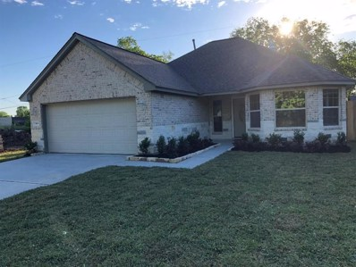 13105 Donegal Way, Houston, TX 77047 - #: 504253