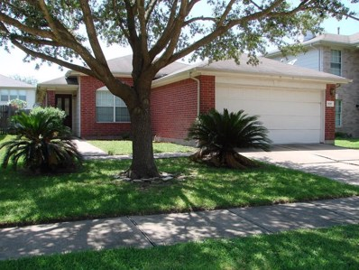 5839 Clerkenwell Dr, Houston, TX 77084 - MLS#: 50426362