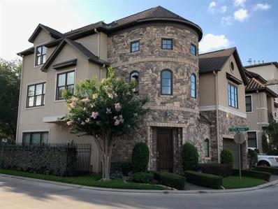 6342 Mystic Bridge, Houston, TX 77021 - MLS#: 50426843