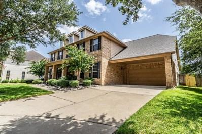 7331 Kainer Springs Lane, Richmond, TX 77407 - MLS#: 50432220