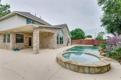 11530 Shady Canyon, Houston, TX 77095 - MLS#: 50432657