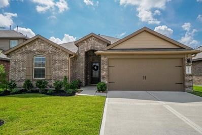 29307 Dunns Creek Court, Katy, TX 77494 - MLS#: 50472843