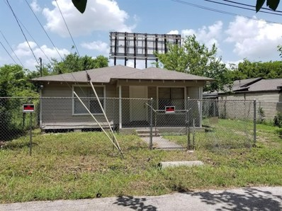 5021 Sayers, Houston, TX 77026 - MLS#: 50524019