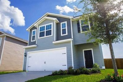 24086 Wilde Drive, Magnolia, TX 77355 - MLS#: 5057596