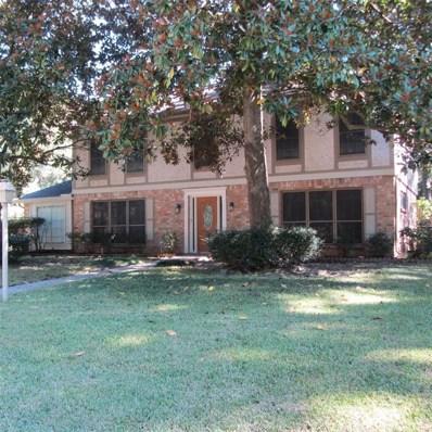 8203 Hollyleaf Drive, Spring, TX 77379 - #: 5059094