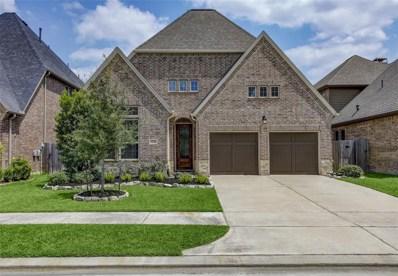 2025 Arrowood Glen, Houston, TX 77077 - MLS#: 50594838