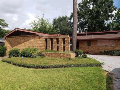 4048 Fernwood, Houston, TX 77021 - MLS#: 50617069