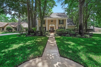1302 Trailwood Village Drive, Kingwood, TX 77339 - MLS#: 50629280