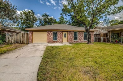 16927 Blairwood Drive, Houston, TX 77049 - MLS#: 5063676