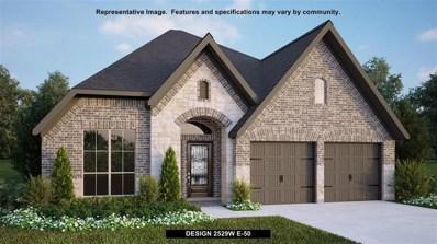 210 Allegro Court, Montgomery, TX 77316 - MLS#: 50646846