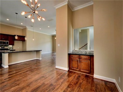 3505 Hutchins, Houston, TX 77004 - MLS#: 50668734