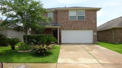 8922 Sunrise Terrace, Richmond, TX 77407 - MLS#: 5070052