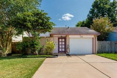 19927 Sutton Falls, Cypress, TX 77433 - MLS#: 50740872