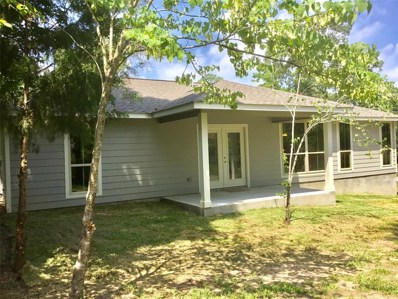 422 Pine Harbor, Onalaska, TX 77360 - MLS#: 50764524