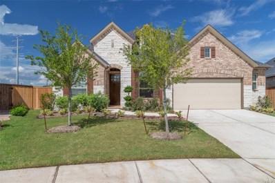 5414 Vista Bluff, Houston, TX 77059 - MLS#: 50829867