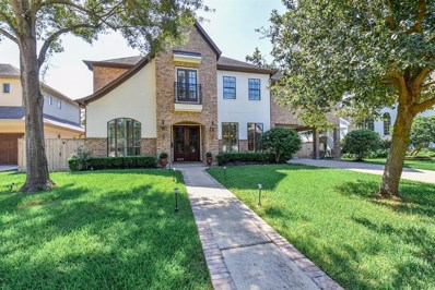 6219 Del Monte Drive, Houston, TX 77057 - MLS#: 50832170