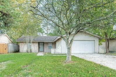 4519 Reynaldo Drive, Spring, TX 77373 - MLS#: 50880991