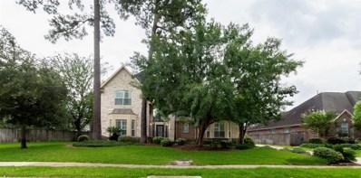 9818 Audubon Park, Spring, TX 77379 - MLS#: 50887501