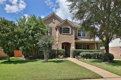 9218 Kirkstone Drive, Spring, TX 77379 - MLS#: 50976007