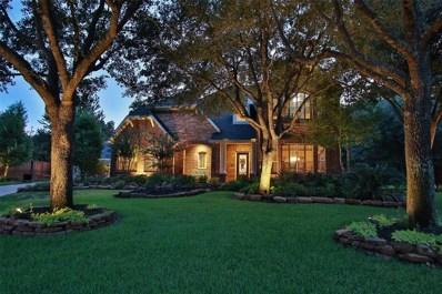 17631 Fragrant Rose Court, Cypress, TX 77429 - MLS#: 50986718
