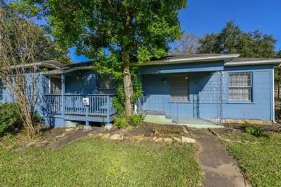 802 17th Avenue N, Texas City, TX 77590 - #: 51013800
