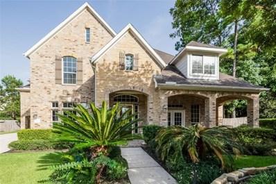 2106 Cedar Fern, Spring, TX 77386 - MLS#: 5102105