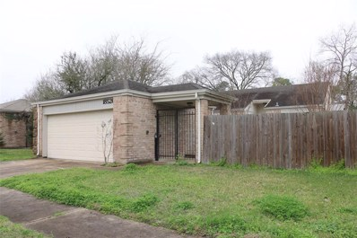 18526 Meadows Way, Houston, TX 77084 - MLS#: 51028140