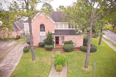 11767 Riverview Drive, Houston, TX 77077 - MLS#: 51057131