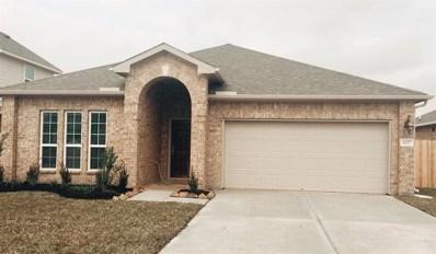 10007 Chase Court, Baytown, TX 77521 - MLS#: 5108989