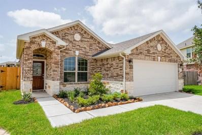 23131 Willowford Glen, Katy, TX 77493 - MLS#: 51107722