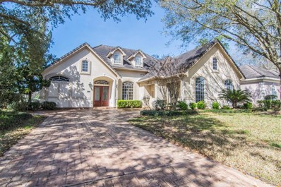 16043 Fawn Vista, Houston, TX 77068 - MLS#: 51129457