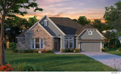 1813 Grace Crossing Landing, Friendswood, TX 77546 - MLS#: 51189914