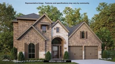 6919 Providence Creek Court, Katy, TX 77493 - MLS#: 51196541