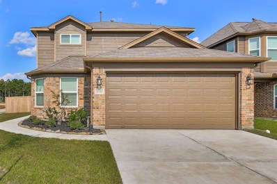 21310 Fox Hillside, Humble, TX 77338 - MLS#: 51198344