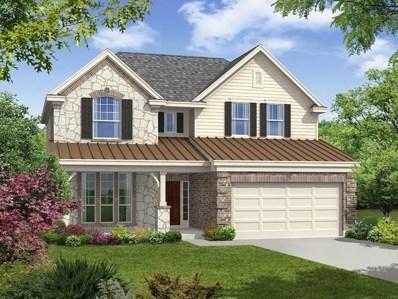 3806 Scenic Estates Court, Pearland, TX 77584 - MLS#: 51251984