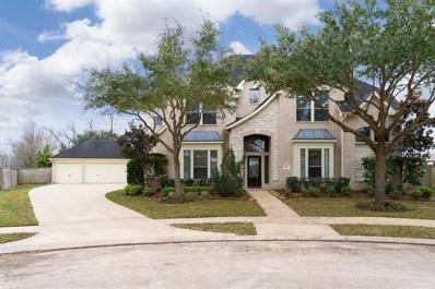 7019 Lake Haven Court, Sugar Land, TX 77479 - MLS#: 51257775