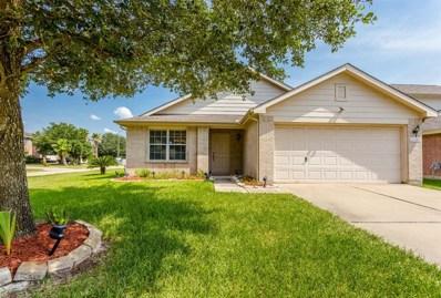 21342 Bending Green, Katy, TX 77450 - MLS#: 51259626