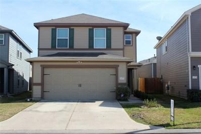 1175 Grassy View Drive, Houston, TX 77073 - MLS#: 5127192