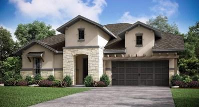 5020 Robin Park Court, Porter, TX 77365 - MLS#: 51272023