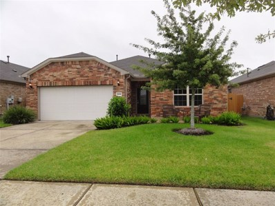 1529 Brunello, League City, TX 77573 - MLS#: 51277337