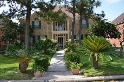 6023 Ancient Oaks Drive, Humble, TX 77346 - MLS#: 51290241