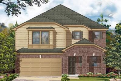 20947 Westfield Grove Place, Katy, TX 77449 - MLS#: 51305679