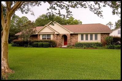 12402 Thaman, Dickinson, TX 77539 - MLS#: 51317302