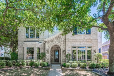 11515 Gallant Ridge Lane, Houston, TX 77082 - #: 51346451